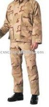 Military Uniform, BDU, ACU