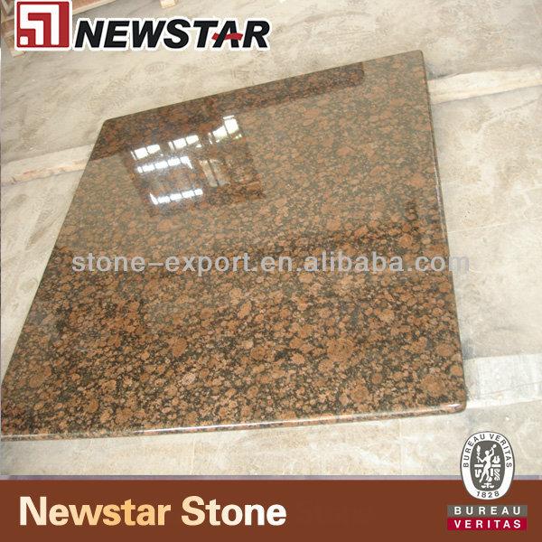 Cost Granite Countertops Installed Home Depot : Competetive price home depot granite countertop (attend Las vegas 2014 ...
