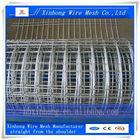 galvanized welded wire mesh cheap