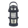 hurricane lamp rechargeable lantern gift light Factory LED LD29499