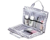 Travel Toiletries Bag JDK-CB7827