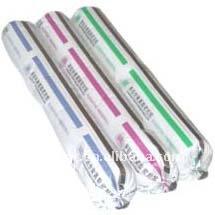 no penetration pollution polyurethane joint sealant