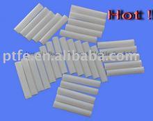 Flexible PTFE Tubes-- cut lengths