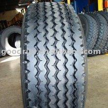 heavy duty truk tire 385/65R22.5