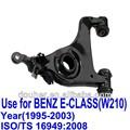 Delantero buje del brazo izquierdo 210 330 76 07 uso de MERCEDES W210 E320 E300 E420 E430
