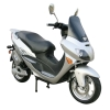 EEC Electric motorcycle 3000w 5000w POWER