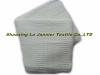 MC008-Ear Waffle Mercerized Cotton Blanket