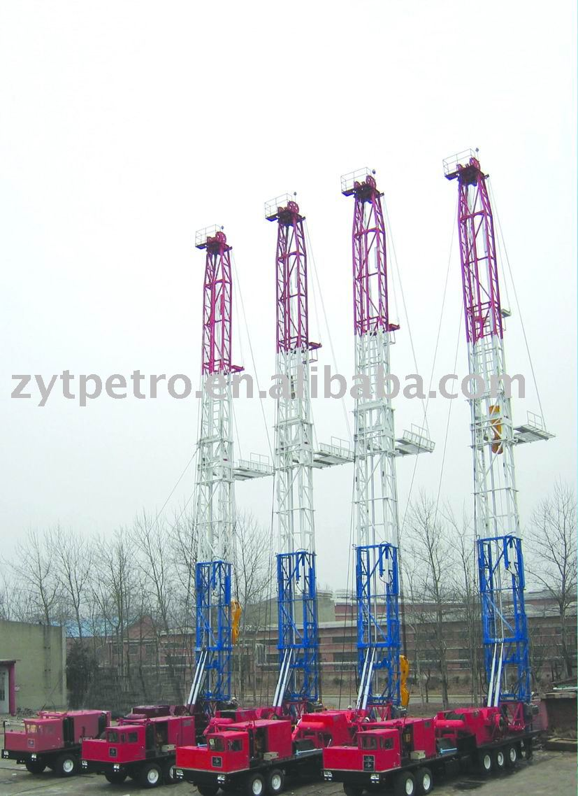 ... ZYT Product Details from ZYT Petroleum Equipment Co., Ltd. on Alibaba