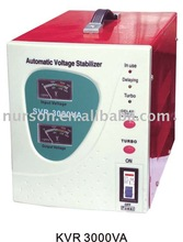 voltage regulator/auto voltage regulator/voltage stabilizer