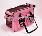 dog carrier pet products