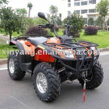 EEC 500CC QUAD/ATV