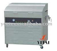 Photopolymer Platemaker,Resin Offset Machine
