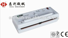 small vacuum sealer