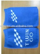 2013mobile phone bag in arm fashion mobile phone case in blue