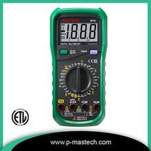 2000 Counts Digital Multimeter MY61