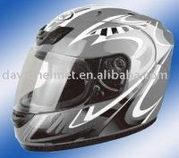 full facemotorcycle helmet, helmet ,full brim helmet