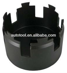 Cadilla Northstar/Oldsmobile Aurora Water Pump R&R Socket