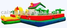 Favorites Compare education city fun games inflatable fun city for kids connection toys city
