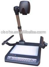Visual presenter,document camera,PH-9500 osoto