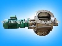rotating-magnet separator(magnetic separator,iron separator.mixing mill,mill,crusher)