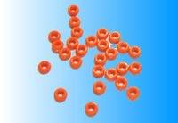 rubber ring for elastrator forceps