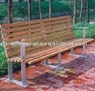park bench, outdoor furniture, garden bench