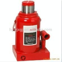 20 T hydraulic bottle jack/car jack/lifting tool