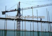 Crane TC5013