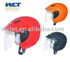 open face helmet(summer helmet,autumn helmet,spring helmet)