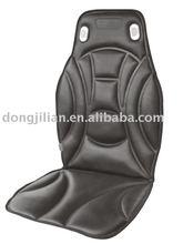 musical vibration massage seat cushion