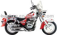 mini moto dirt bike 200cc