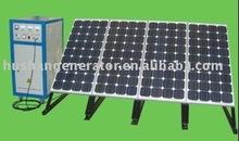 1kw-3kw solar power system