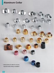 Aluminum Collar