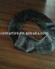 Passenger Car tyres inner tube