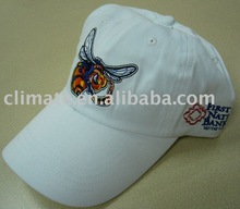 Cheap 2012 OEM Baseball Cap