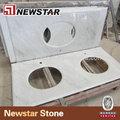 newstar pedra de mármore contador