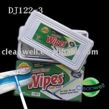 (DJ122-3)ultra wet wipe