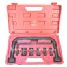 FS2362A professional auto tool kit ( Valve Spring Compressor )