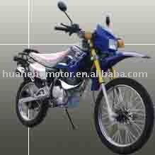Dirt Bike / Off-road Motorcycle, 125cc, 150cc, 200cc, 250cc