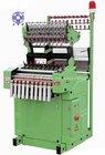 JYF-10/25 Shuttleless Needle Loom Weaving Machine