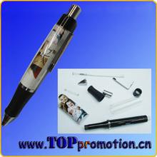 picture pen