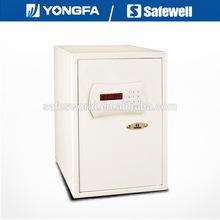 56HA Hotel Safe Room safe Safe box Lap top safe Safe locker Safewell