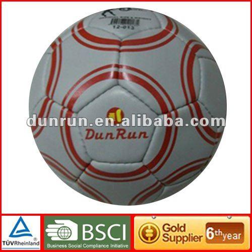 HANDBALL Sales, Buy HANDBALL Products from alibaba.com