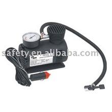 high quality electric air pump 12v air compressor