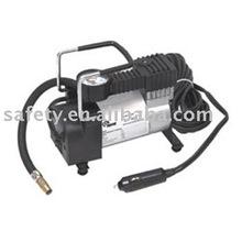 Car Emergency Useful Electric Air Pump 12V Air Compressor