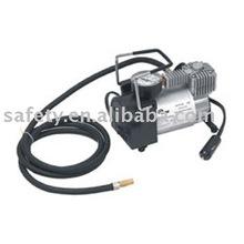 Cheap Best Quality Car 12V Air Compressor Emergency Air Pumps