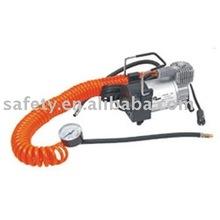High Quality Road Safety Tools Car Air Pump 12V Air Compressors