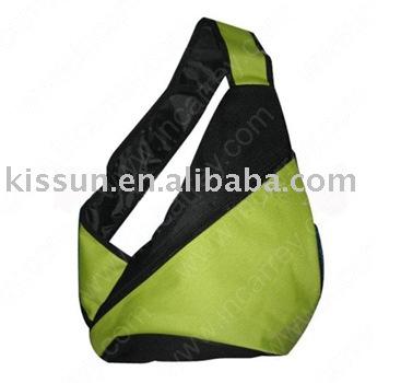 Shoulder Bag With One Strap 45