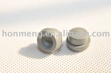 rubber stopper for the blood collection tube --16mm