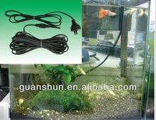 Aquarium Heating Cable